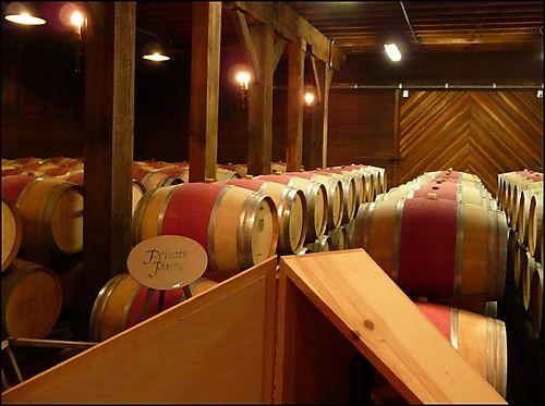 Trefethen-barrels