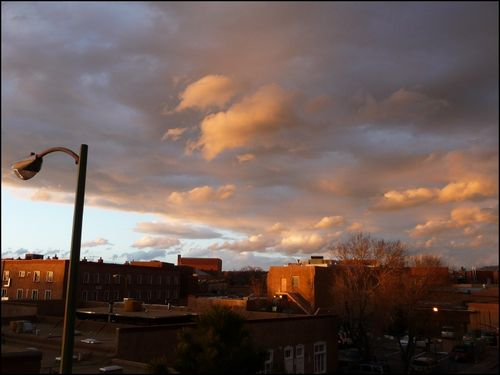 Sunset-3-07-09