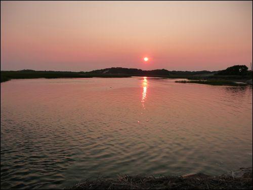Sunset-moors2