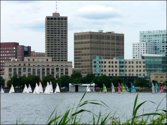 MIT-sailboats