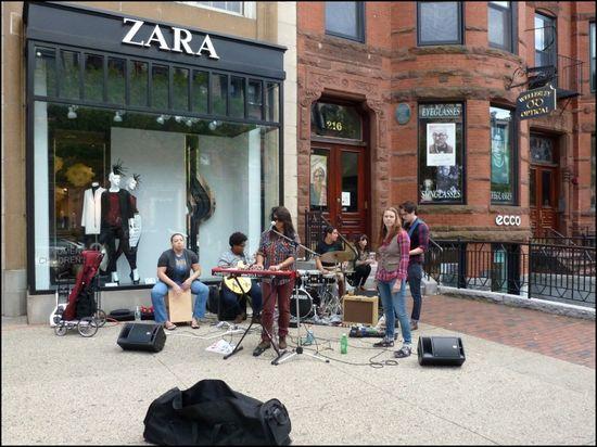 Musicians-zara