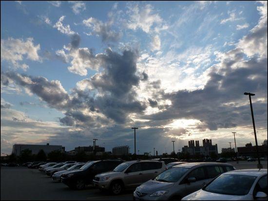 FortPoint-Sky