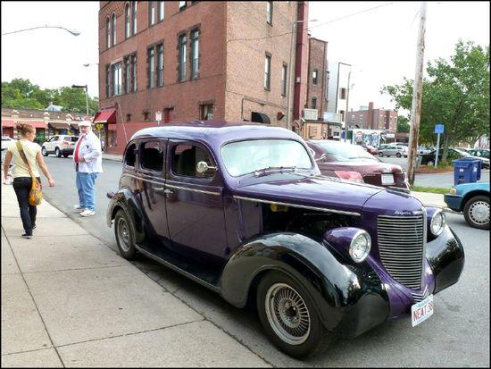 Chrysler-1938