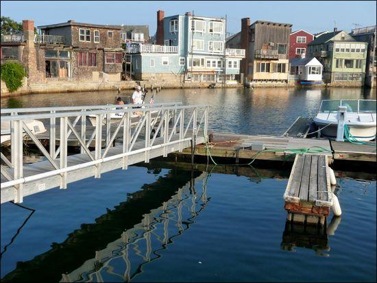 OldHarbor-dock