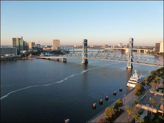 Jacksonville1