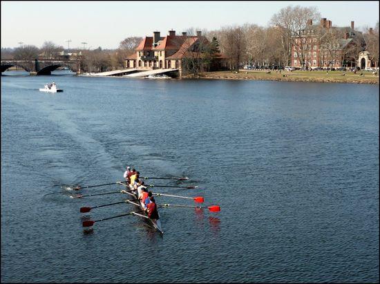 Harvard-Crew1