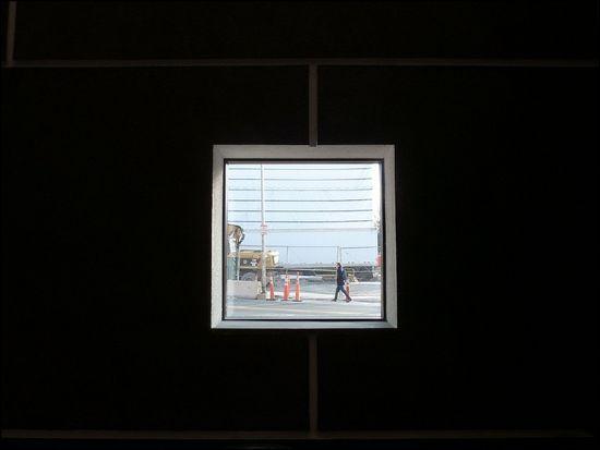 Sackler-window_800
