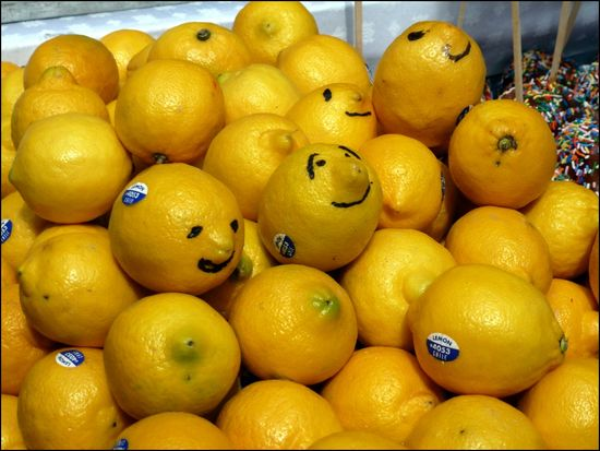 HappyLemons