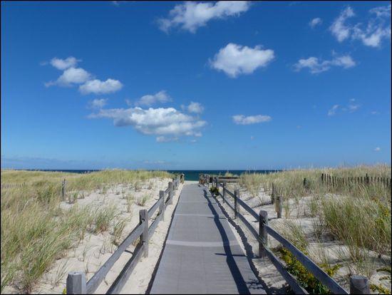 Nauset-boardwalk