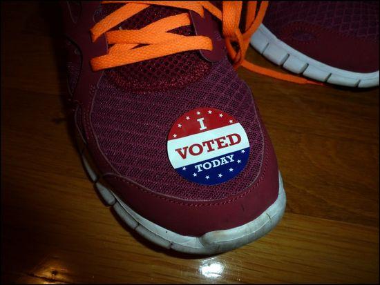 I-voted2