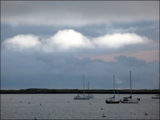 Ptown_Harbor-clouds