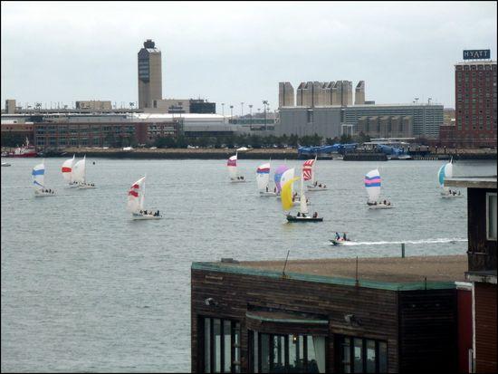 SailingRace1
