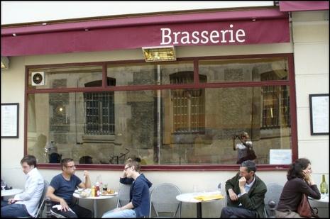 Brasserie4x6