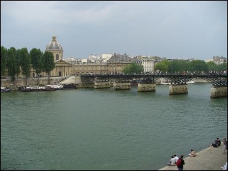 Seine1