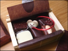 Chocolatemouse_2