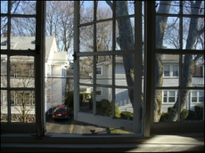 Porchwindowapril_2