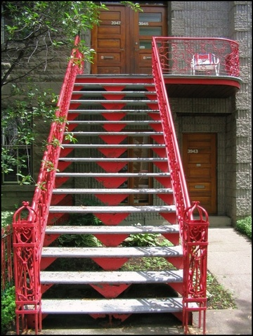 Montrealsteps1