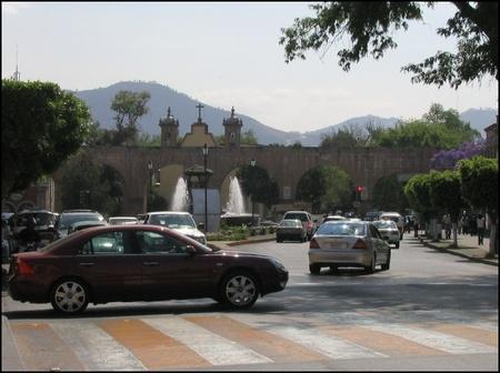 Moreliaacueducto3