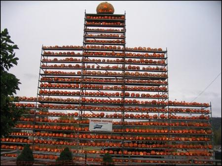 Pumpkinstack1