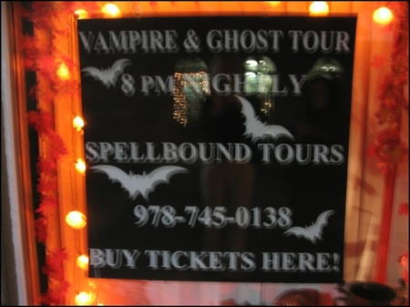 Spellboundtours_2